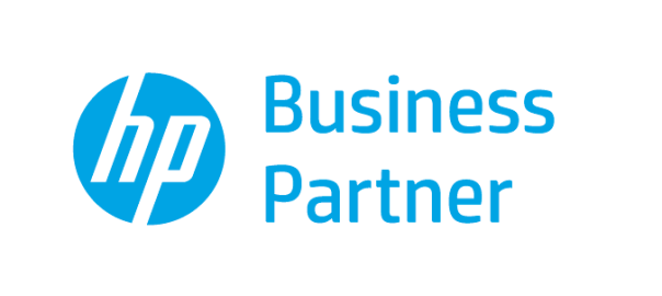 HP Busines Partner